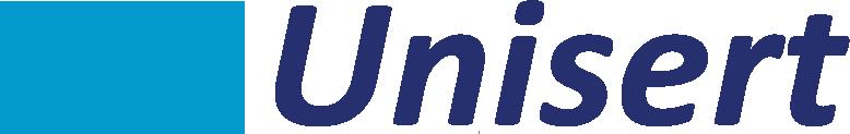 unisert-logo-2